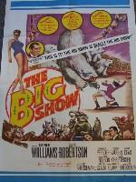 big show.JPG (16956 byte)