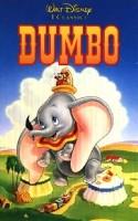 dumbo.JPG (12070 byte)