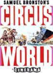 il circo e 6.JPG (19767 byte)