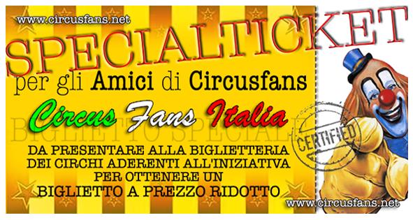 http://www.circusfans.net/images/biglietto_circusfans2011.jpg